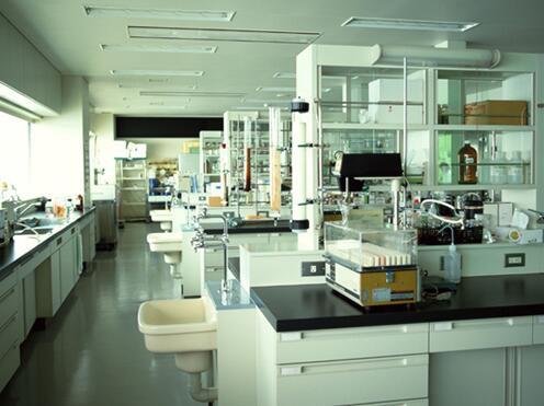 灌南实验室一站式厂家,灌南实验室价格