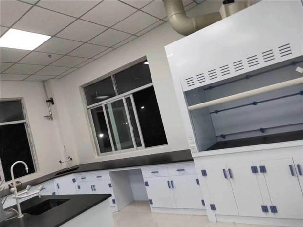 连云区实验台定制,连云区实验室一站式价格