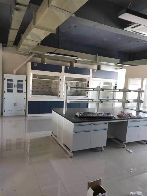 连云区实验台价格,连云区实验室安装