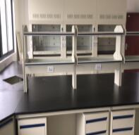 连云区办公家具安装,连云区实验室安装