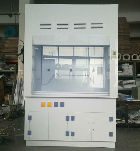 连云港实验台,实验室常用的实验台有几种?